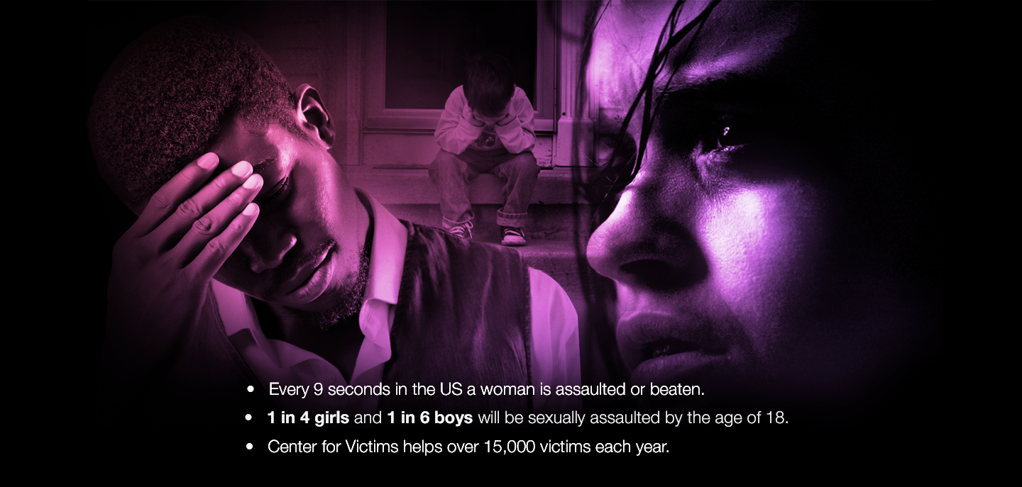 cfv_domestic_violence_awareness_month_feature_1