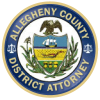 Allegheny County DA's Office