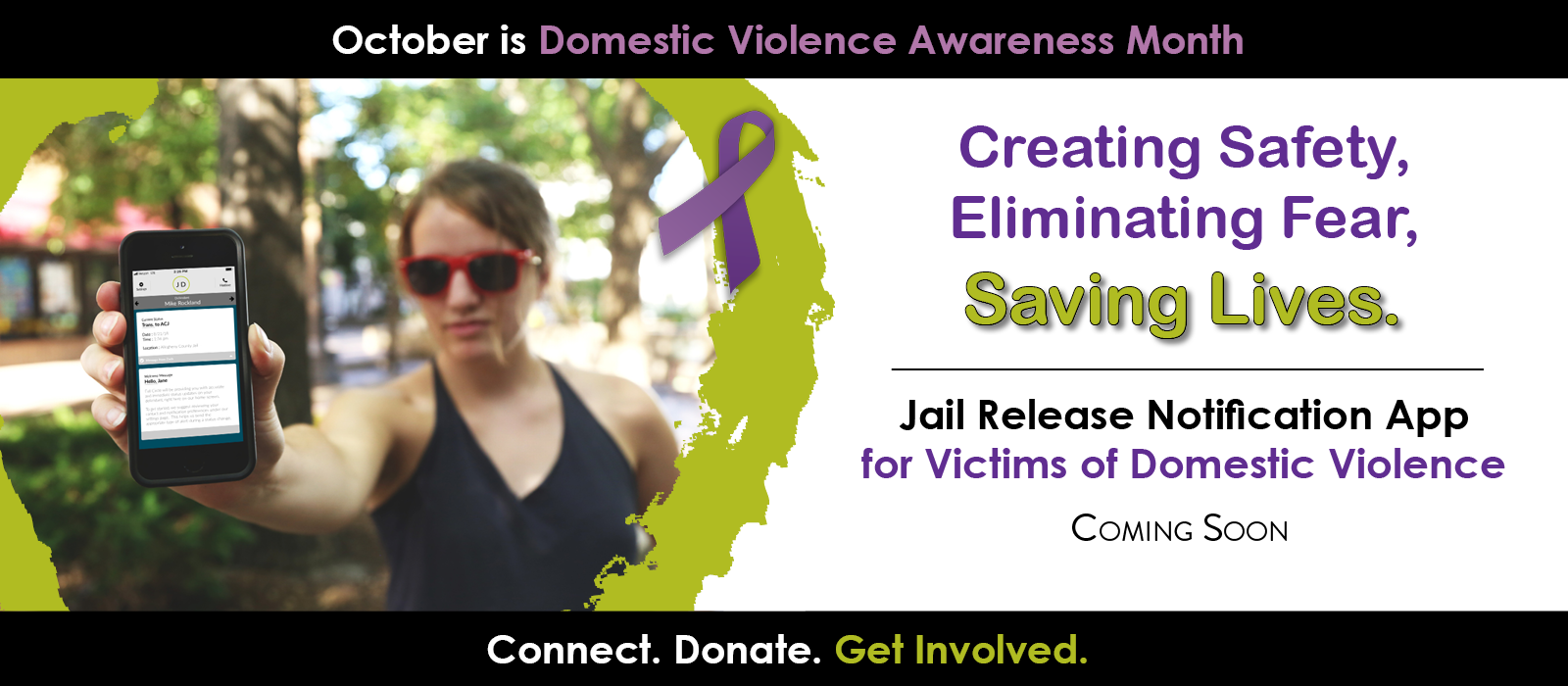 DVAM2018-CFV-website-slider-app