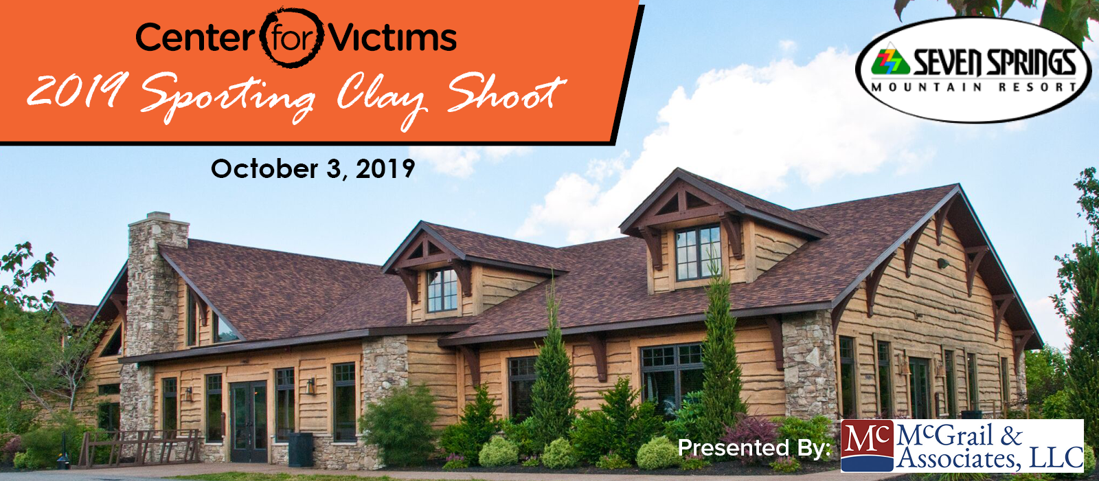 sporting-clays-2019-website-slider
